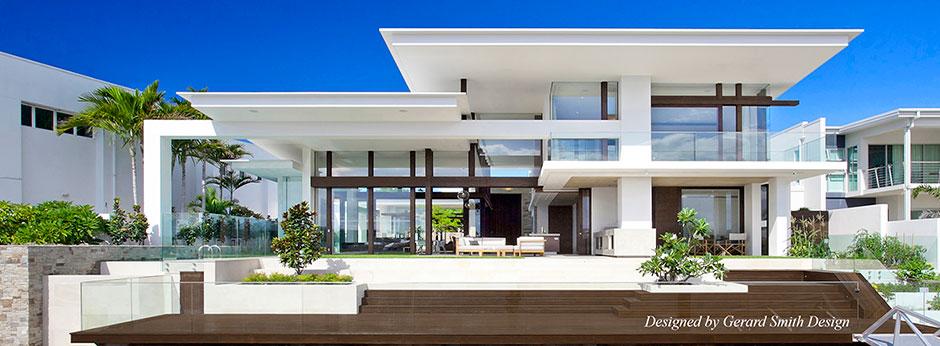 house-1-r