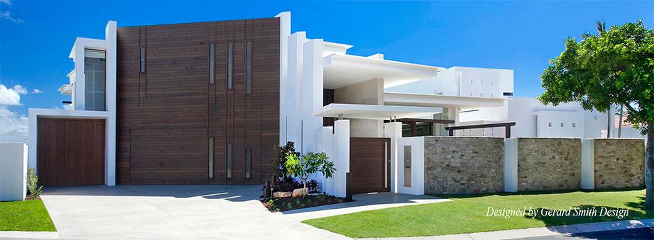 house-2-r